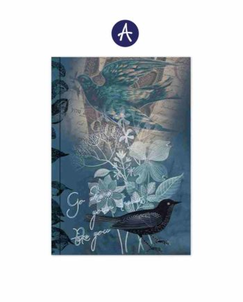 imerologio imerisio artist 1217 a tetragono