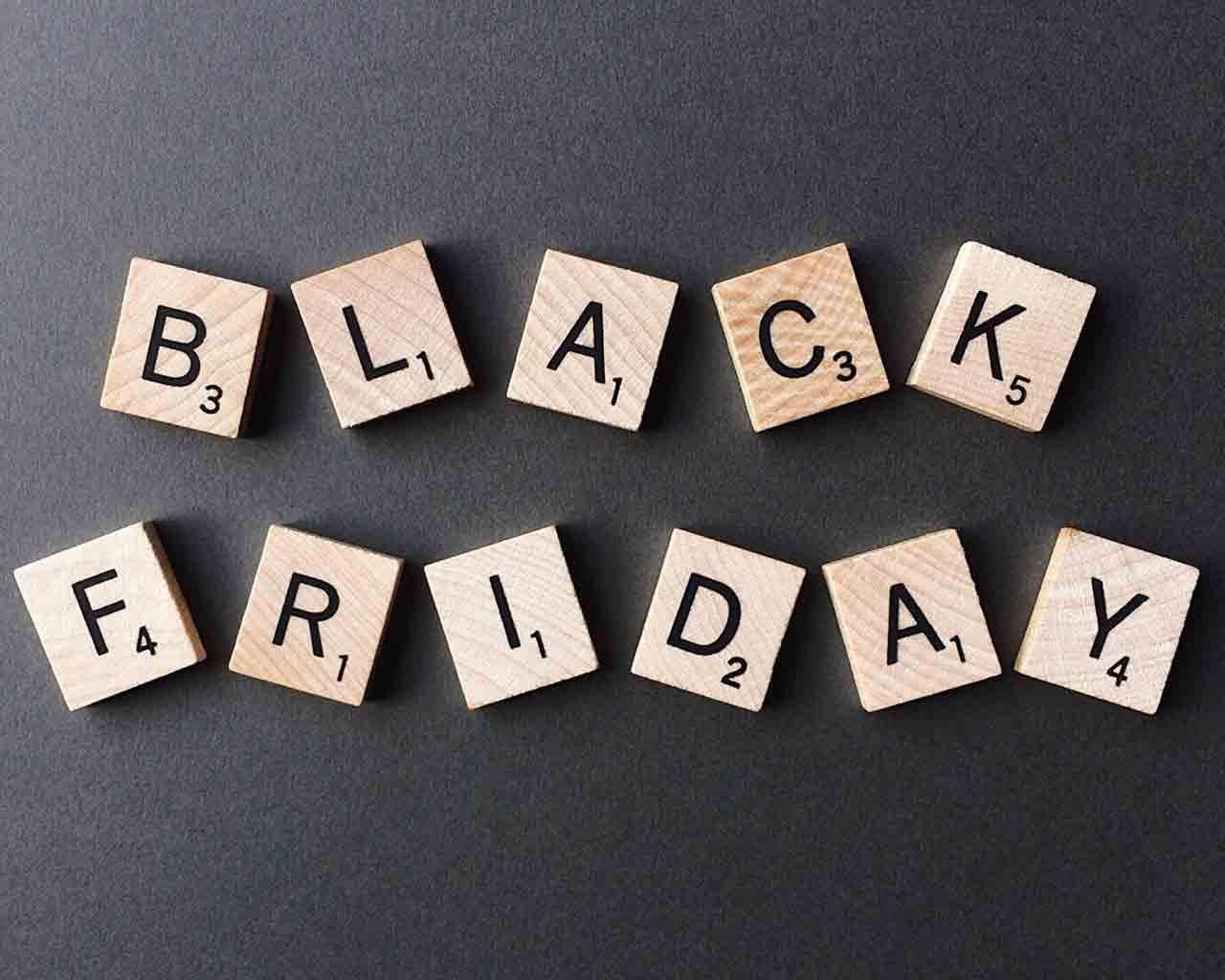 black-friday-ti-einai-tetragono
