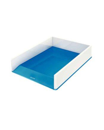 diskos eggrafwn wow leitz blue 4002432113590 tetragono 1