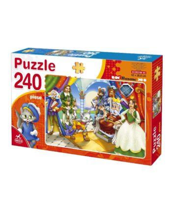 puzzle remoundo 61393BA01 tetragono