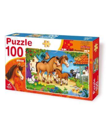 puzzle remoundo 61492AN03 tetragono