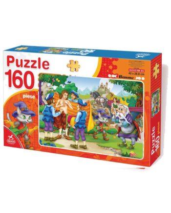 puzzle remoundo 61515BA01 tetragono