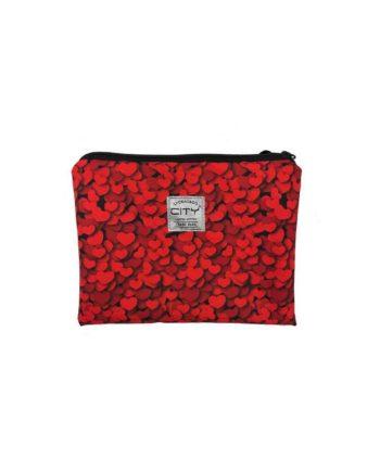safe pocket city red hearts 21915 tetragono 1