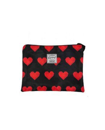 safe pocket city rock hearts 21815 tetragono 1