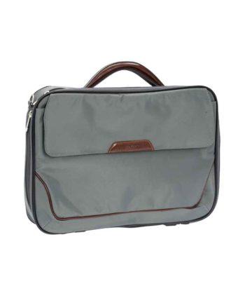 tsanta laptop lavor grey l 4135v tetragono 1