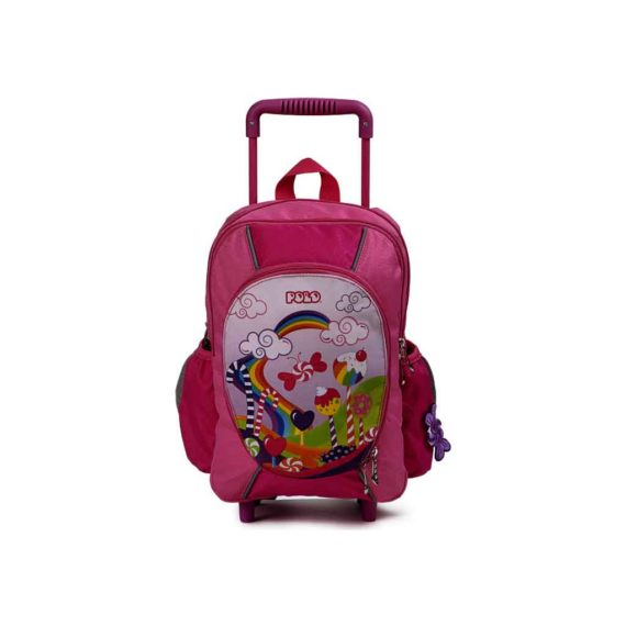 tsanta trolley nhpeiagwgeiou junior sweets polo 9 01 179 19 tetragono 1