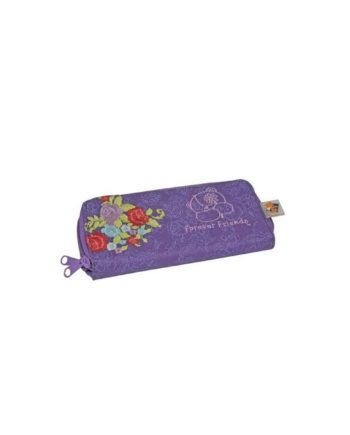 wallet forever friends 33 89286 tetragono 1