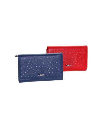 wallet lavor 10784 mple tetragono 1