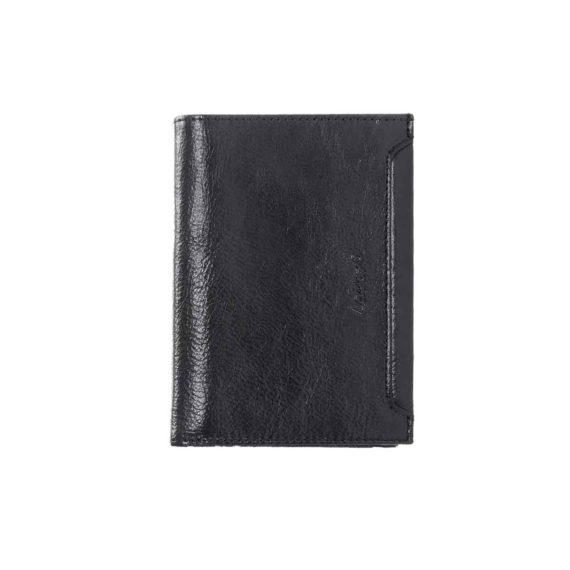 wallet lavor 54 mavro tetragono 1