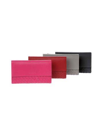 wallet lavor 7237 mavro tetragono 1