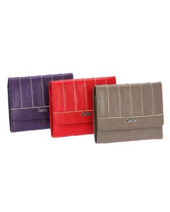 wallet lavor 8439 mpez tetragono 1