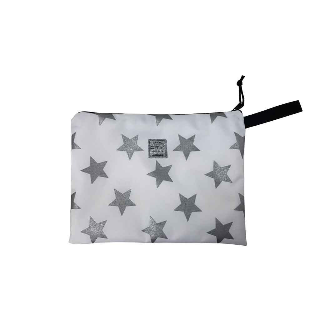 neseser city must have silver stars on white 28818 tetragono 1