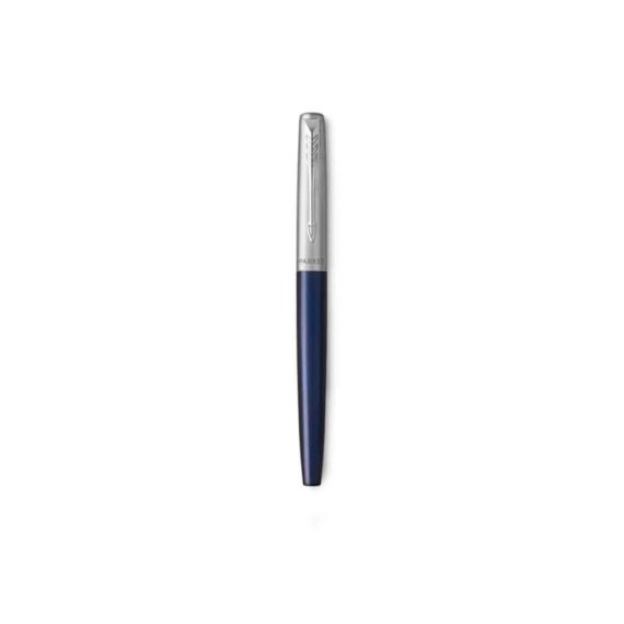 parker jotter royal blue fountain pen 1 tetragono 1