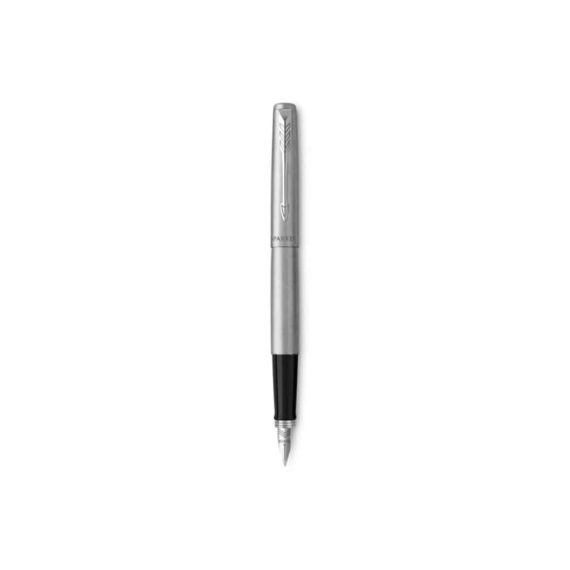 parker jotter stainless steel fountain pen 2 tetragono 1
