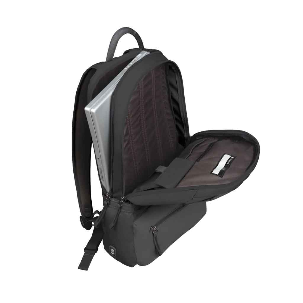 sakidio victorinox laptop backpack 32388301 2 tetragono
