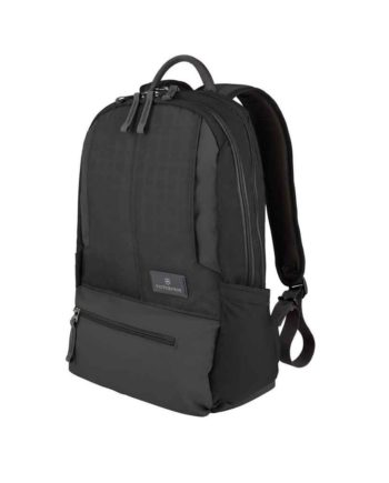 sakidio victorinox laptop backpack 32388301 tetragono