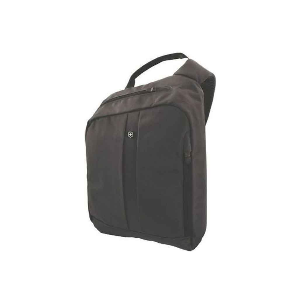 tsanta victorinox gear sling 31173701 rfid tetragono
