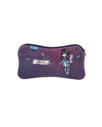 kasetina thiki 271GJ31 Bubble Fairy tetragono 1
