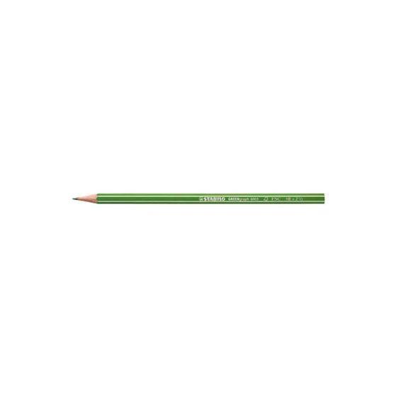 molivi stabilo greengraph tetragono