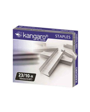 syrmata syraptikou kangaro 23.10 h 136231000 tetragono 1