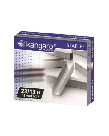 syrmata syraptikou kangaro 23.13 h 136231300 tetragono 1