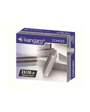 syrmata syraptikou kangaro 23.20 h 136232000 tetragono 1