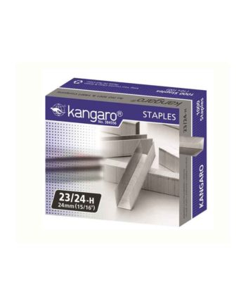 syrmata syraptikou kangaro 23.24 h 136232400 tetragono 1