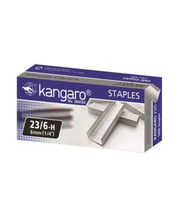 syrmata syraptikou kangaro 23.6 h 136230600 tetragono 1