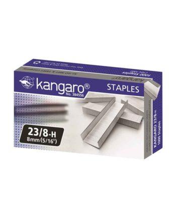 syrmata syraptikou kangaro 23.8 h 136230800 tetragono