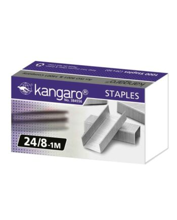 syrmata syraptikou kangaro 24.8 1m 136238000 tetragono 1