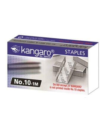 syrmata syraptikou kangaro no.10 1m 136010000 tetragono 1