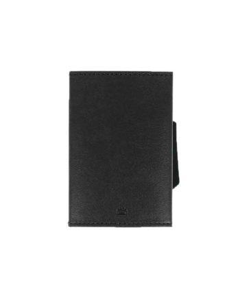 wallet-cascade-total-black-tetragono.jpg