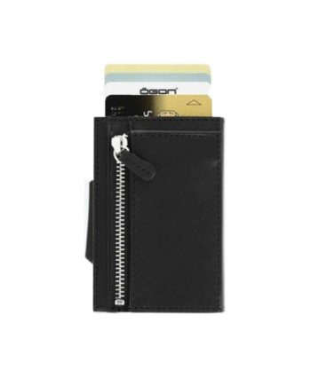 wallet-ogon-cascade-zipper-black-tetragono.jpeg