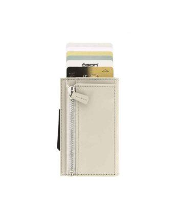 wallet-ogon-cascade-zipper-blaster-tetragono.jpg