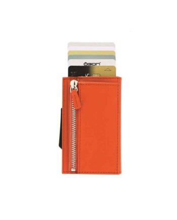 wallet-ogon-cascade-zipper-orange-tetragono.jpg