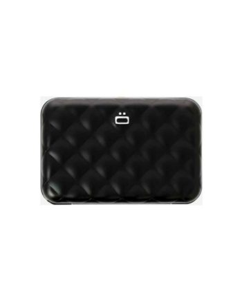 wallet-ogon-quilted-button-black-1-tetragono.jpg