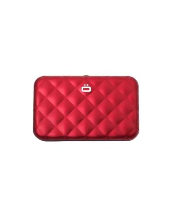 wallet-ogon-quilted-button-red-tetragono.jpg