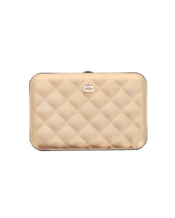 wallet-ogon-quilted-button-rose-gold-tetragono.jpg