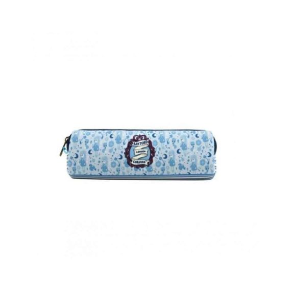 kasetina lepth santoro bubble fairy 884gj03 2 tetragono