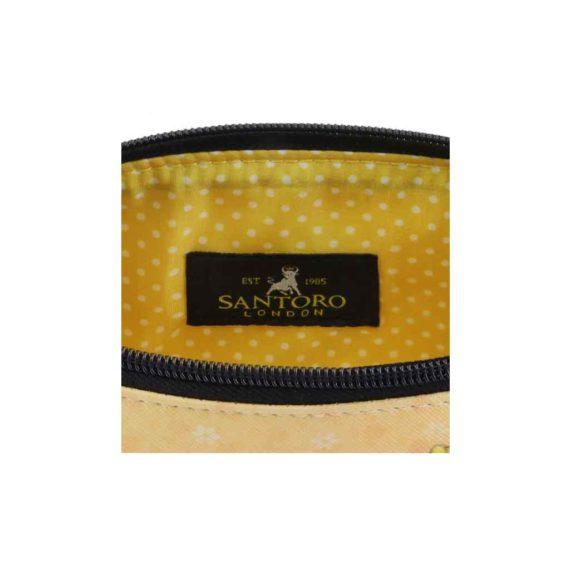 neseser santoro bee loved 892gj01 2 tetragono