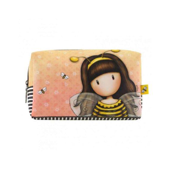 Νεσεσέρ GORJUSS Bee Loved 892GJ01
