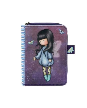 Πορτοφόλι GORJUSS Bubble Fairy 903GJ02