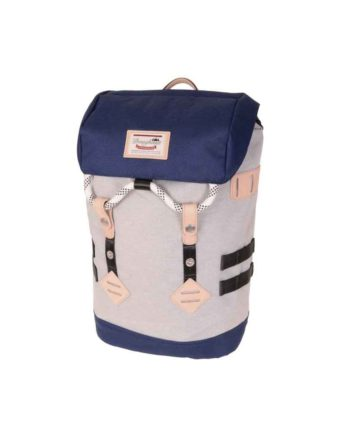 tsanta doughnut colorado small light grey navy 90628 tetragono