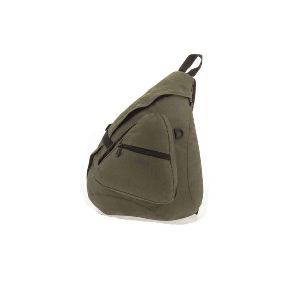 Σακίδιο POLO Body Bag Χακί 9-07-960-31