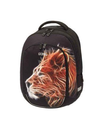 Τσάντα POLO Vision Lion 9-01-255-02