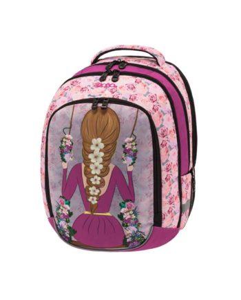 Τσάντα POLO Vision Swing 9-01-255-19