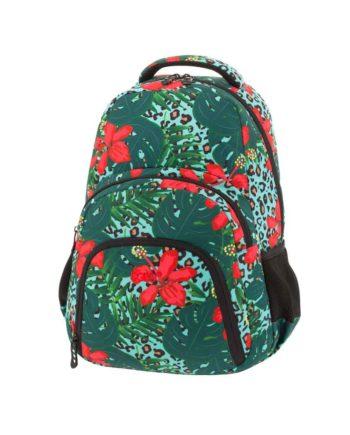 Τσάντα POLO Imango Spring 9-01-260-31