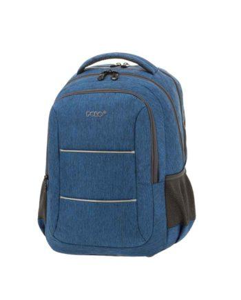 Τσάντα POLO Metro Μπλε 9-01-212-05