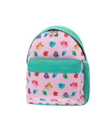 Τσάντα POLO Mini Bag Birds 9-01-067-73