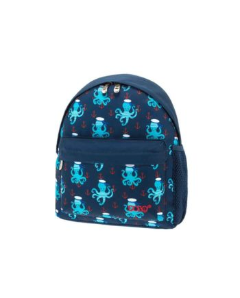 Τσάντα POLO Mini Bag Octopus 9-01-067-76